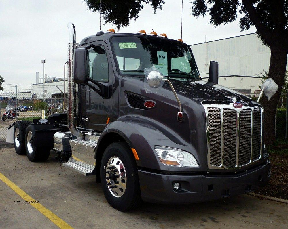 2013 peterbilt 579 peterbilt trucksusatractorwheelshtml