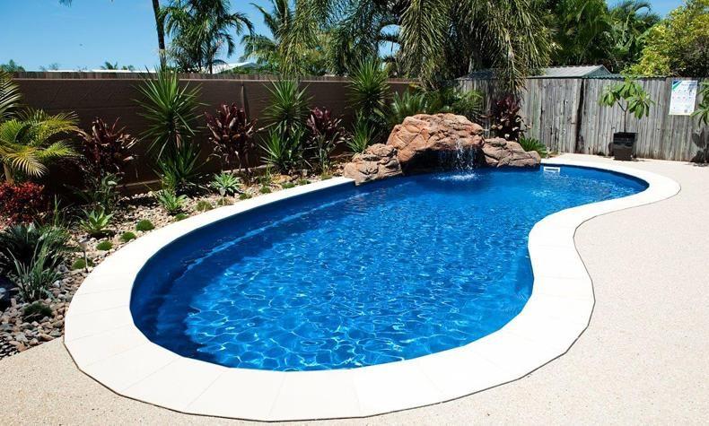 leisure fiberglass pools phoenix mesa chandler gilbert scottsdale