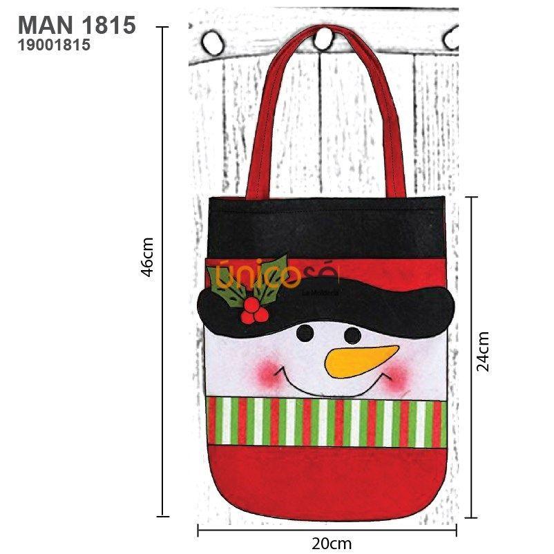 Ùnicosé La Moldería | Christmas | Pinterest | Christmas, Navidad y Gifts
