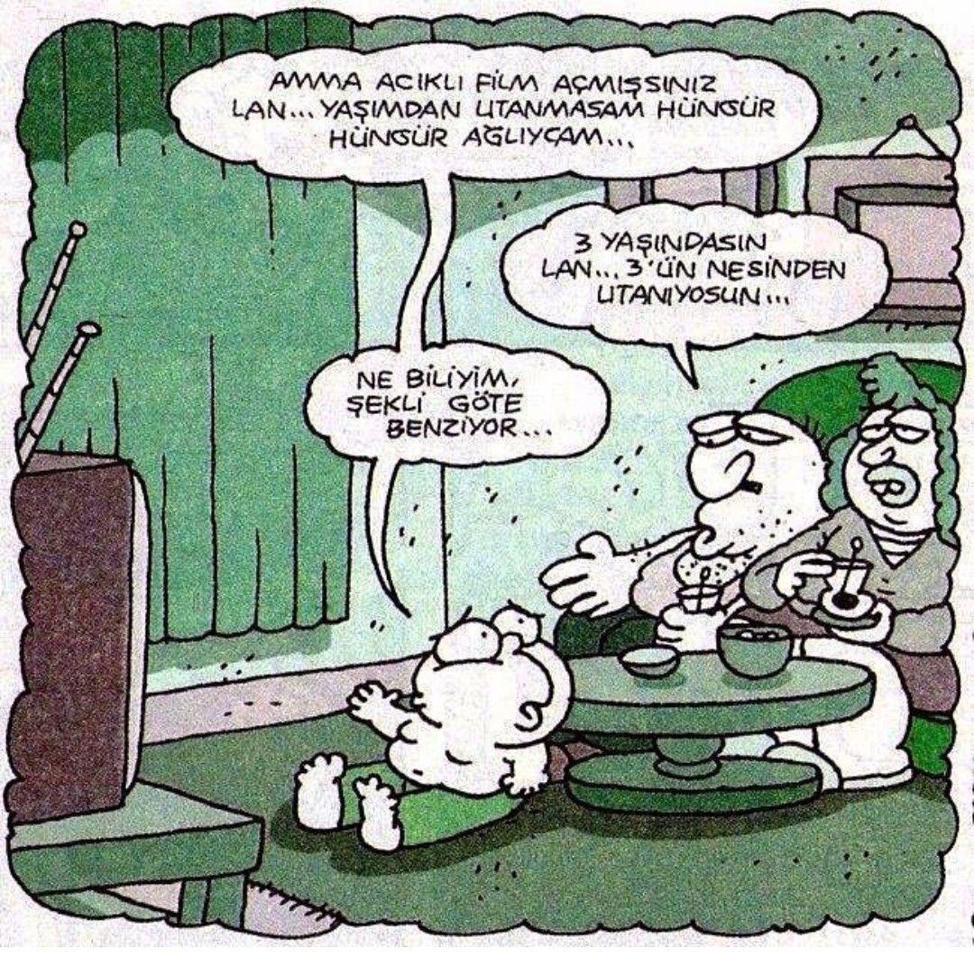 Pin By Kadir Gul On Mizah Funny Caricatures Caricature Comics