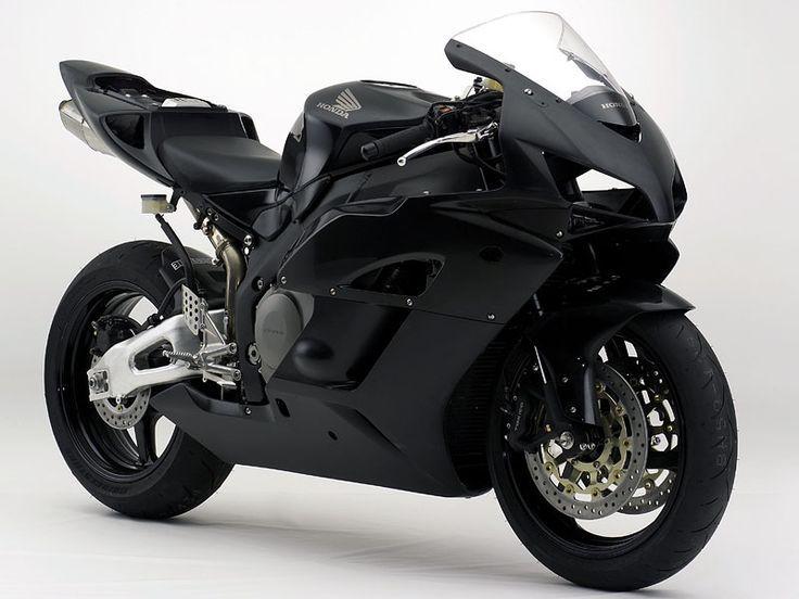 Motorbike Cute Photo In 2020 Honda Cbr Honda Bikes Honda Motorcycles