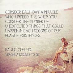 Life Fragile Quotes Google Search Fragile Inspirational Quotes