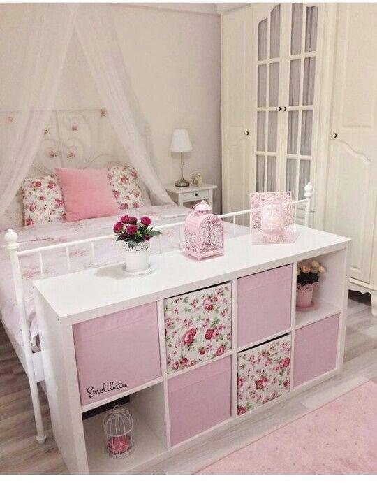 Pin De Gissele Zarate En Dormitorio Decoracion Dormitorio Nina