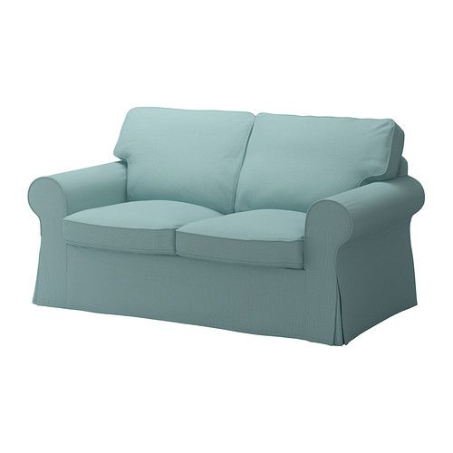 Shop For Furniture Home Accessories More Ikea Sofa Bed Ikea Sofa Covers Ikea Sofa