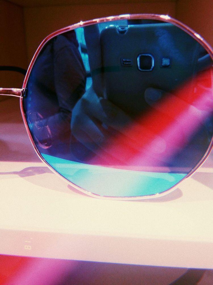 Pin by 𝑨𝒊𝒅𝒂𝒔 𝐷𝑎𝑖𝑙𝑦 on Huji Sunglasses case, Sunglasses
