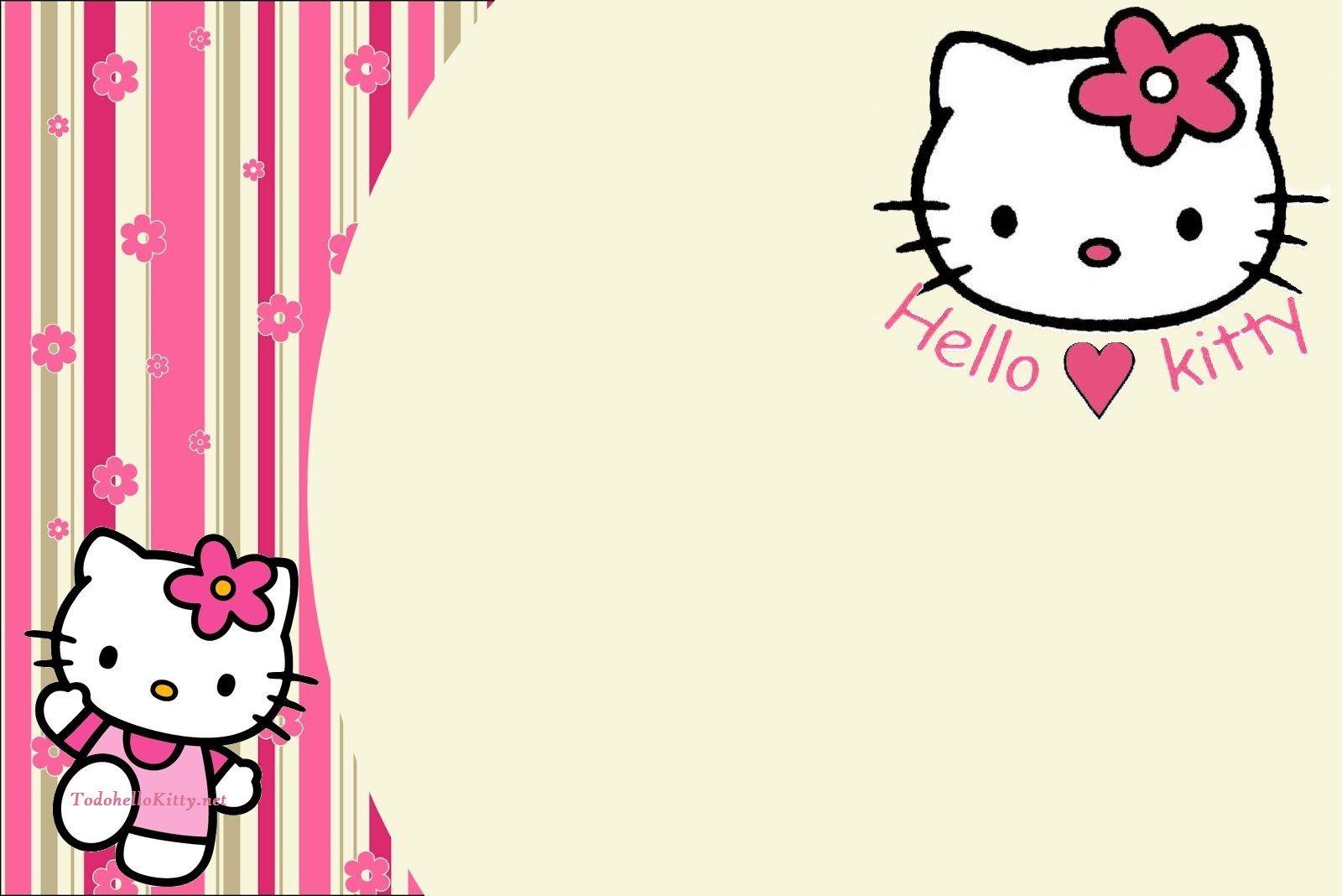 Pin De Marnny Benitez En Hello Kitty Pinterest Hello Kitty