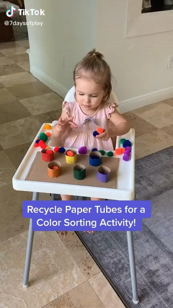 Toddler Learning Ideas Video Toddler Activities Baby Learning Activities Baby Play Activities