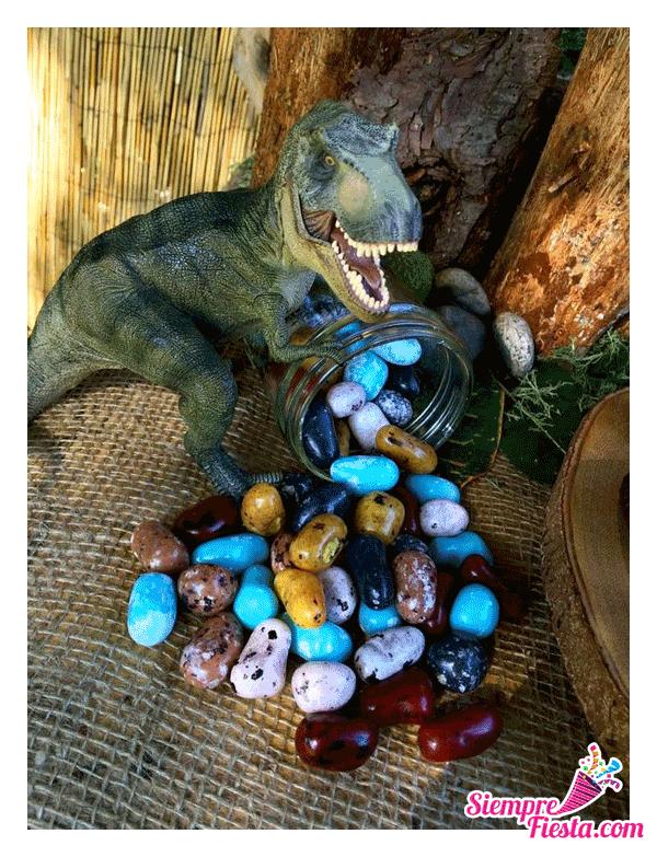 increbles ideas para una fiesta de cumpleaos de dinosaurios encuentra todos los artculos para tu