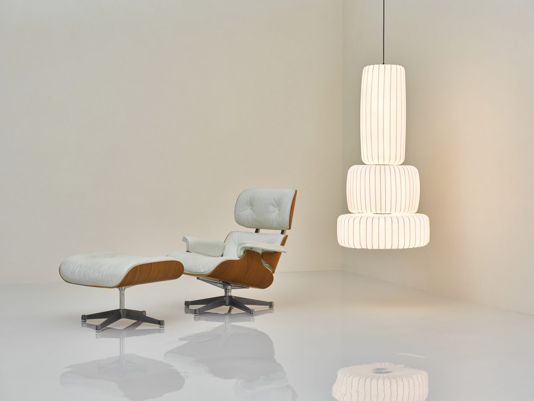 Aqua Creations Introduces Stackable Lighting Collection