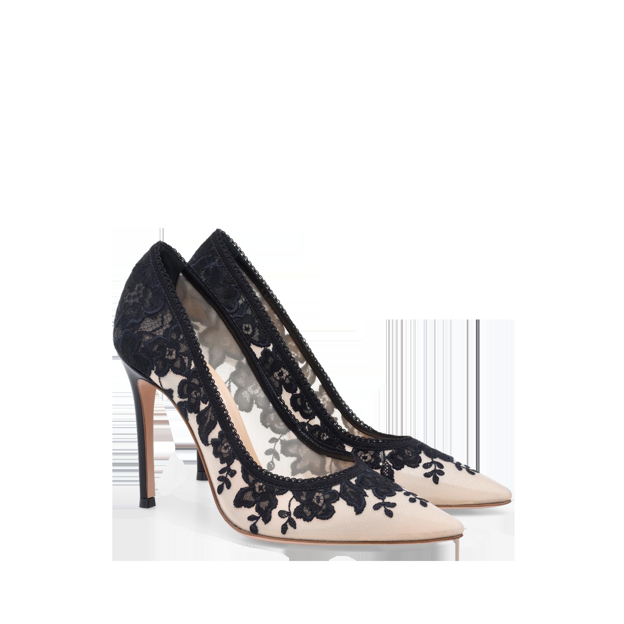 ebb6c45da1 Giada pump | shoes Gianvito Rossi -Sergio Rossi | Fashion, Pumps ...