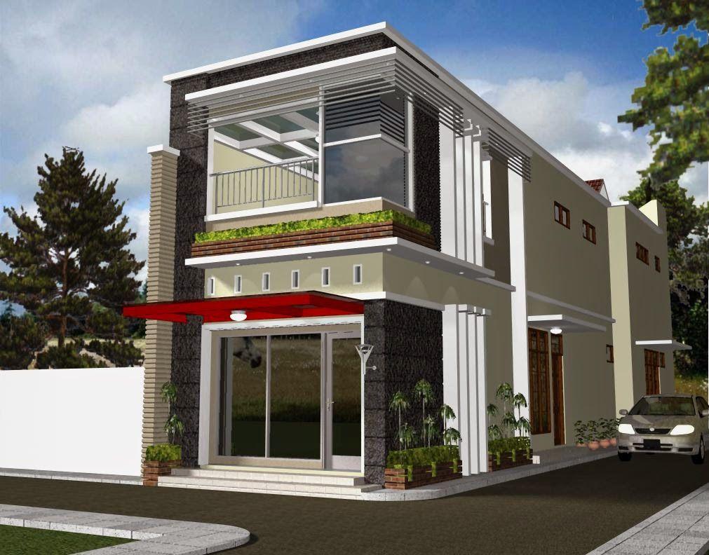 86 best home design 3D images on Pinterest | Architectural models ...