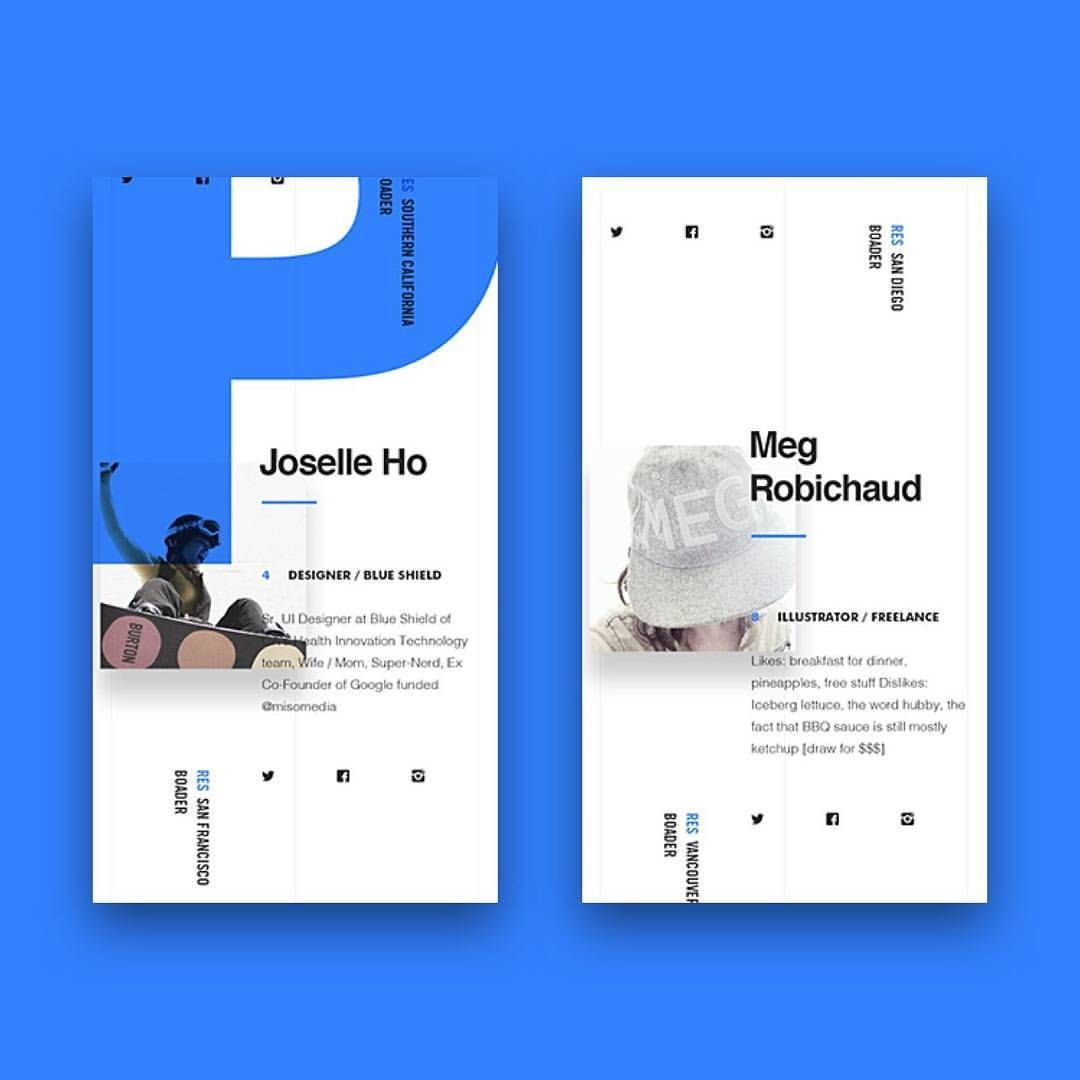 Pin by Marco Wright on PORTFOLIO REdesign