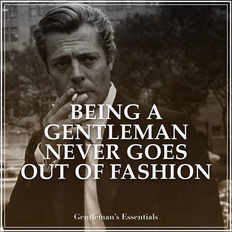 Timeless And Priceless Conduct Daily Quote Gentleman Inspiration Success Timeless Manners Gentleman Quotes Chivalry Quotes Better Life Quotes