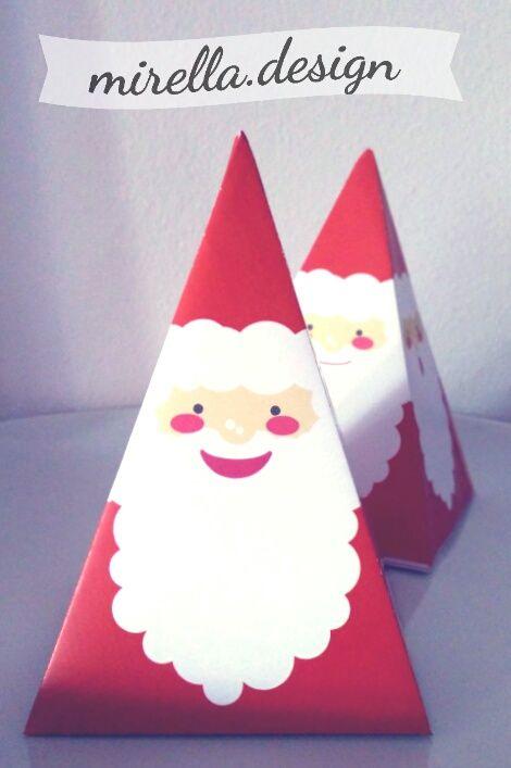 nikolaus geschenkverpackung nikolaus geschenkverpackung und drachen. Black Bedroom Furniture Sets. Home Design Ideas