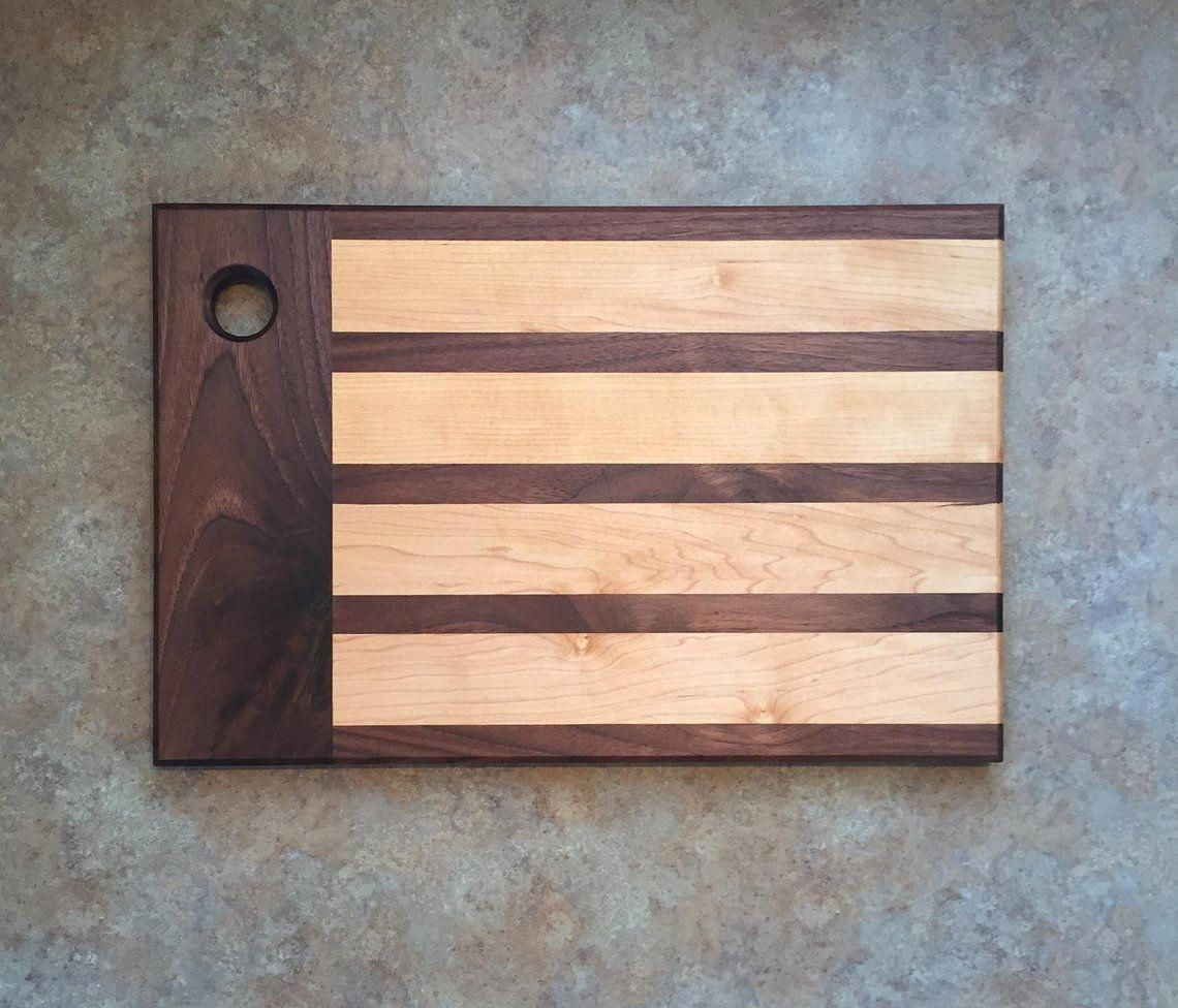 Woodworking Jobs Woodworkingdovetail Woodworking Projects Woodworking For Kids Popular Woodworking