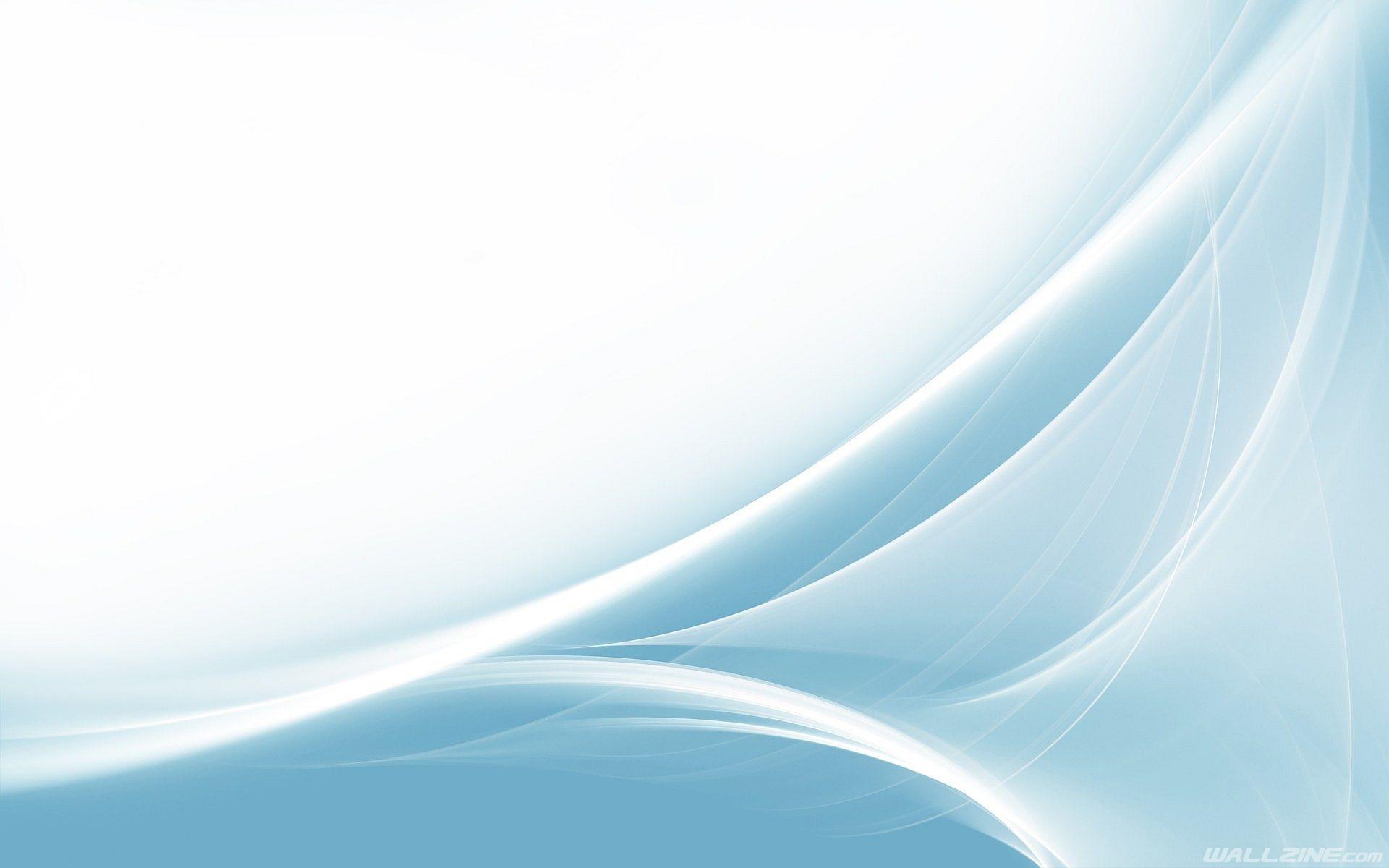 White Wallpapers 1080p White Wallpaper Grey Wallpaper