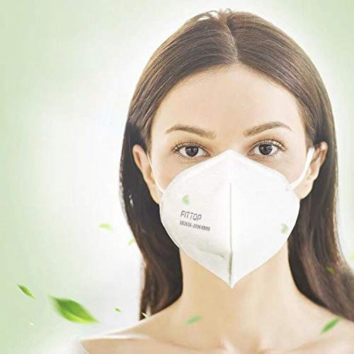 Pin on Face Masks, Protection Safety