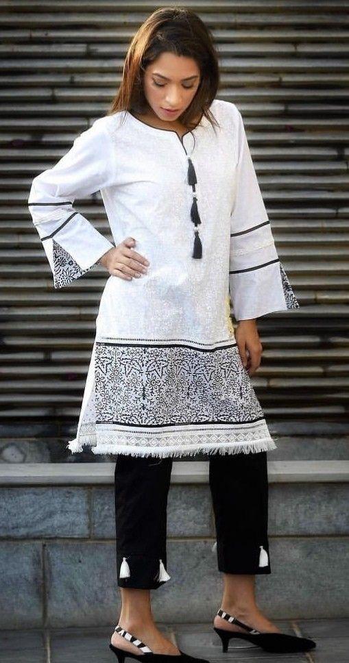 Ihram Kids For Sale Dubai: Pin By Sadia On Pakistani Dresses