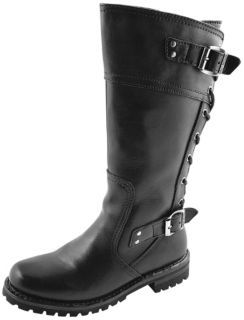 FingerhutBoots Boot Alexa Harley Ladies' Davidson VqSGUzMp