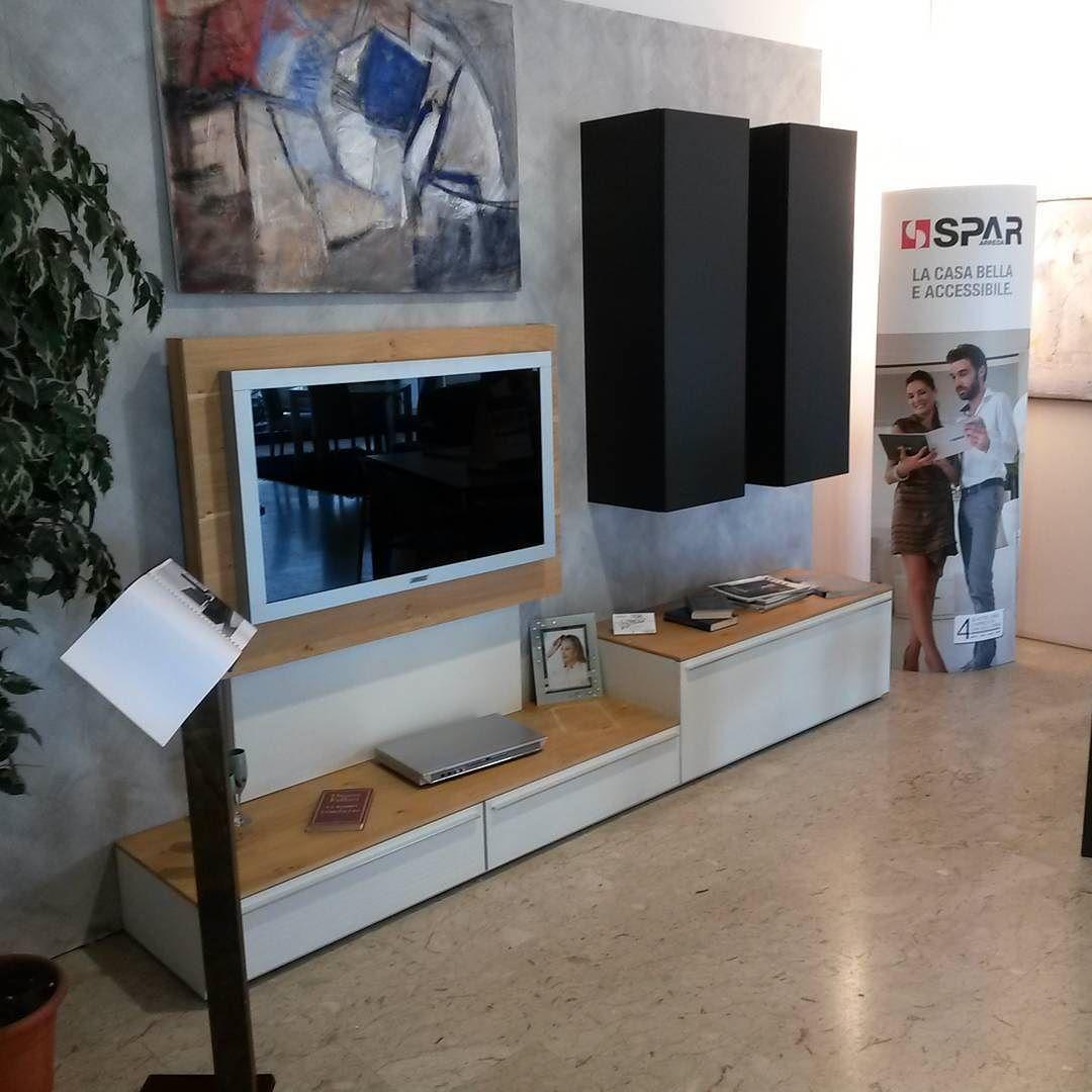 Lavoro Design Interni Milano.Domenica Di Lavoro Buona Giornata Arredamento Arredamentiballabio