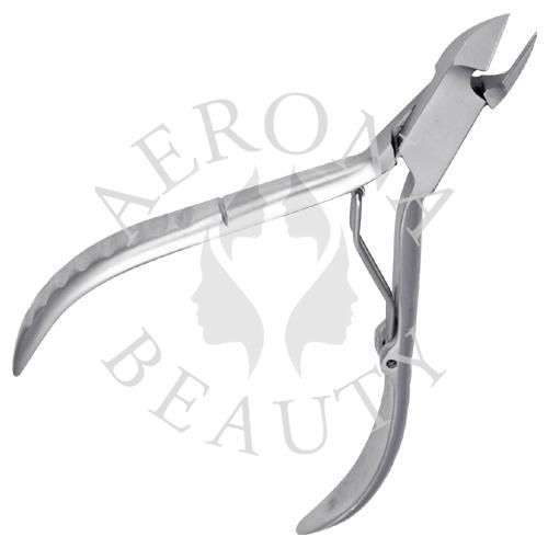 Nail Joint Nippers, Box Joint Cuticle Cutters, Professioanl Cuticle Nail Nippers, Manicure & Pedicure Nippers, Nail Professional Nippers, Cuticle Nail Box Clippers, Nail Nippers