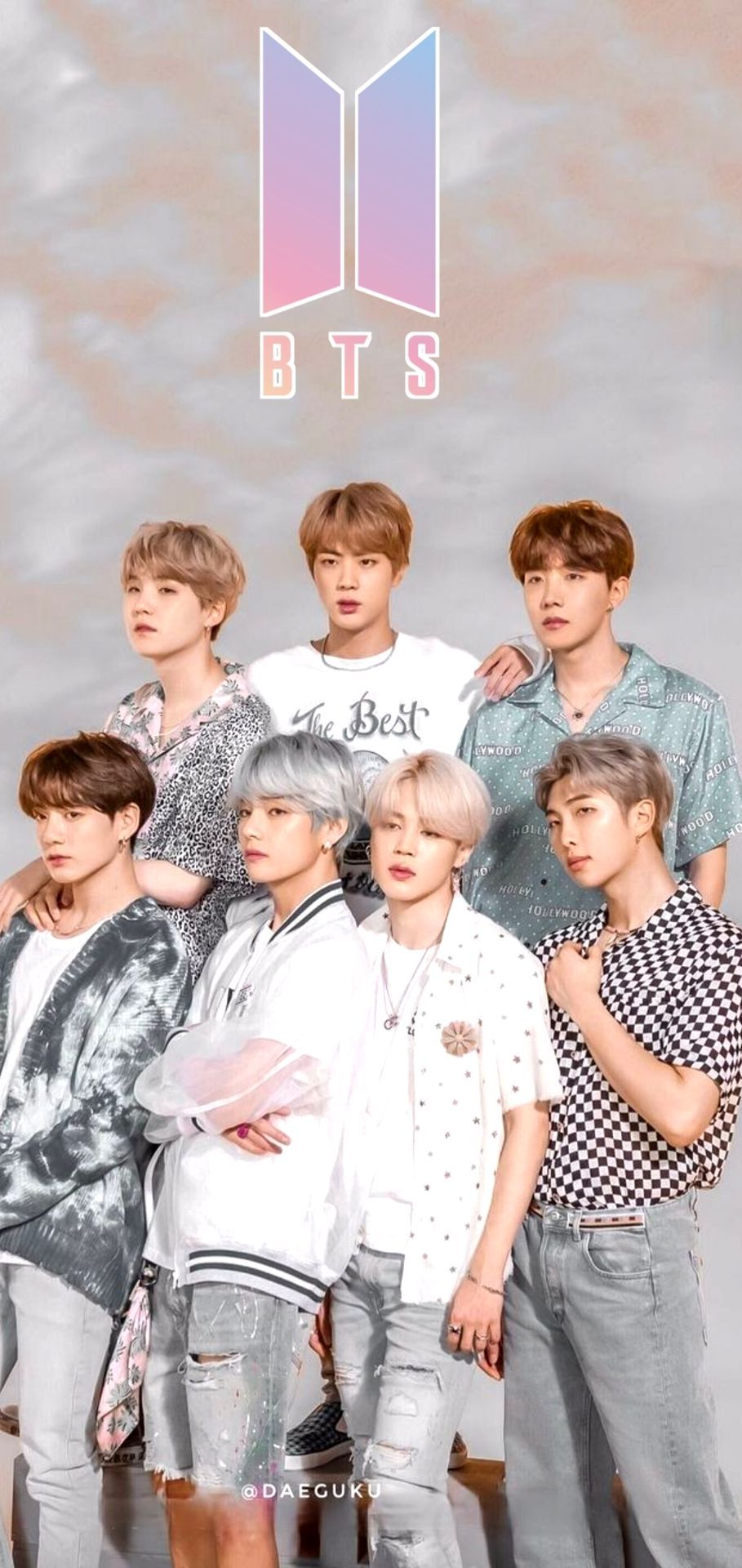The Wrong Jeon Bts Backgrounds Bts Group Photo Wallpaper Bts Wallpaper Bts group wallpaper download