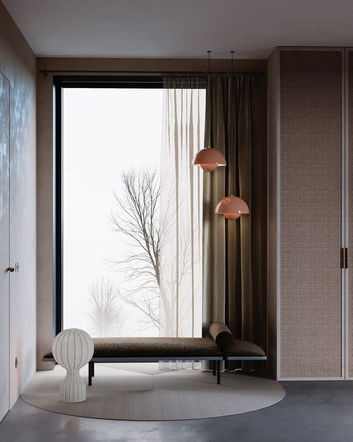 Kloos Wohndesign By Nature: Be Inspired By The Best Interior Design #interieurdesign