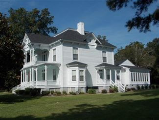 Best Historic Real Estate Listing For Sale In Bennettsville Sc 640 x 480