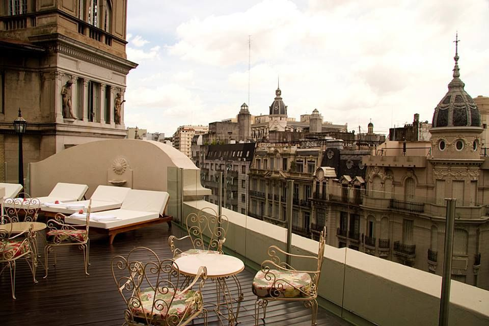 Pin En Hermosa Buenos Aires