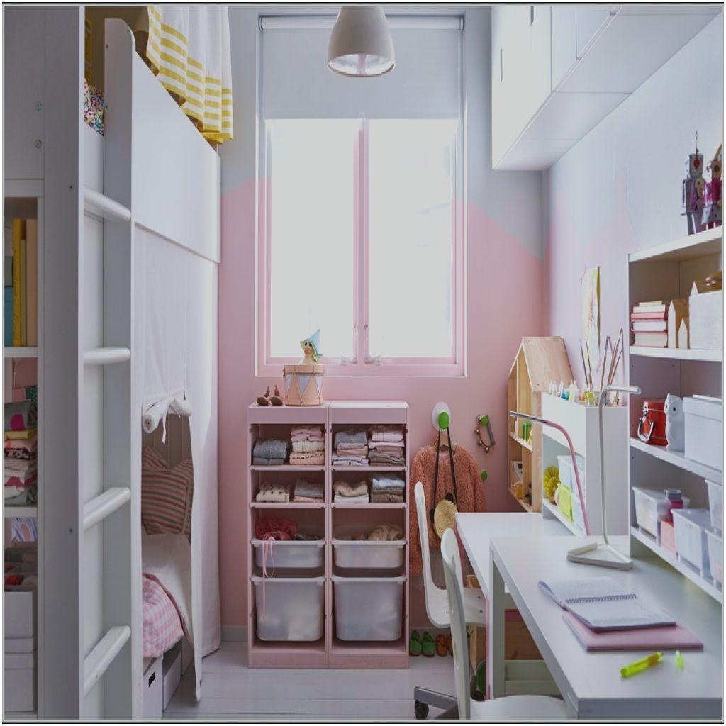 Best Kleines Kinderzimmer Platzsparend Einrichten Schöne