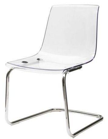 ikea stol kartell,ikea,tobias,stol,transparent | Plexiglas in 2018  ikea stol