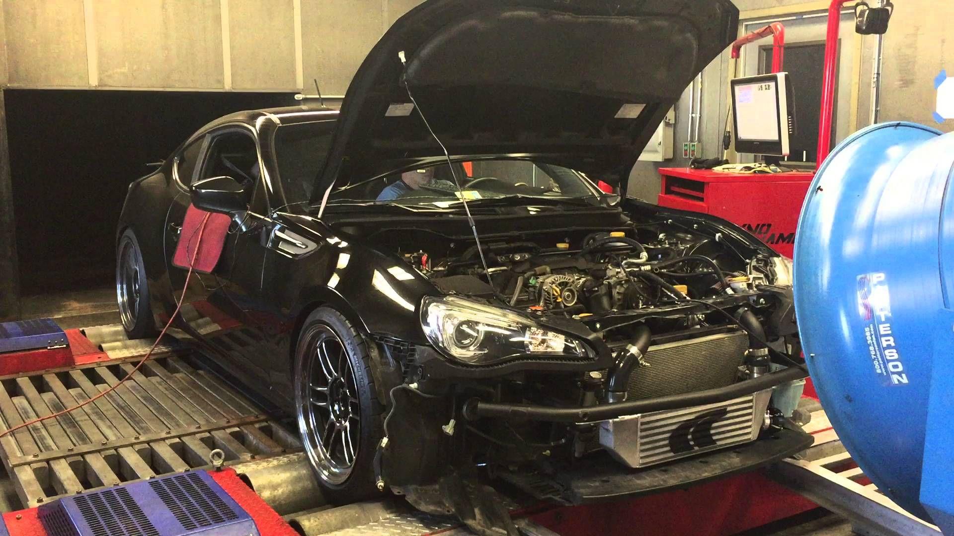 Image result for JDL V2 turbo kit FRS