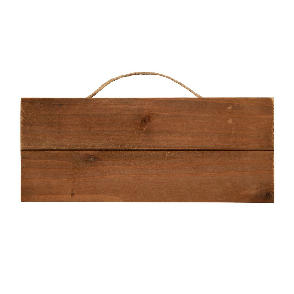 Rectangle Wood Pallet Plaque By Artminds Wood Craft Supplies Wood Pallets Diy Pallet Projects