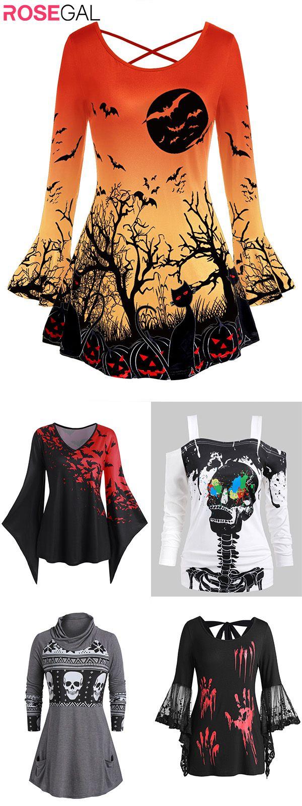 Photo of pluss størrelse Halloween kostyme Enkel ideer om Halloween kostymer