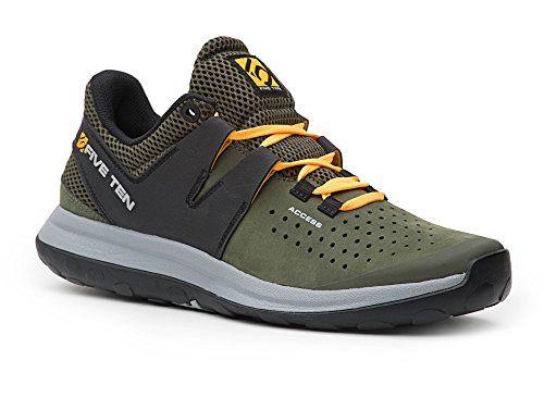Terra Evo, Chaussures Multisport Outdoor Homme, Noir (Black/Black), 45 EUEcco