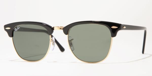 gafas ray ban en amazon