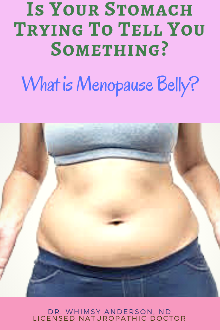 Pin On How To Treat Menopause With Natural Medicine