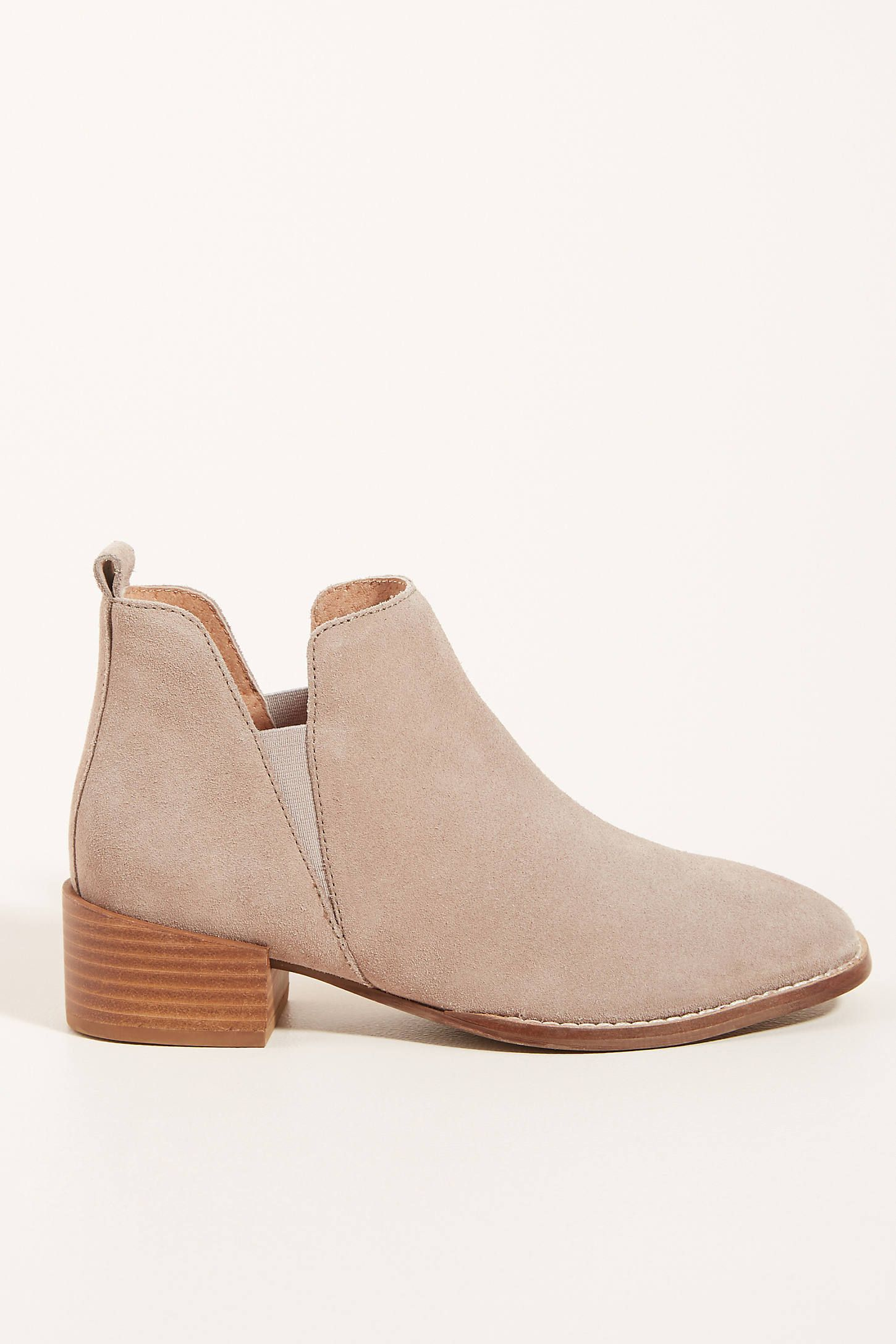 Seychelles Laila Ankle Boots