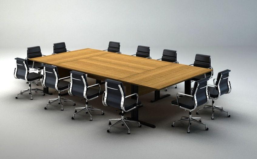 Bestofmodularconferencetablesystemmodularconferenceroom - Modular conference table system