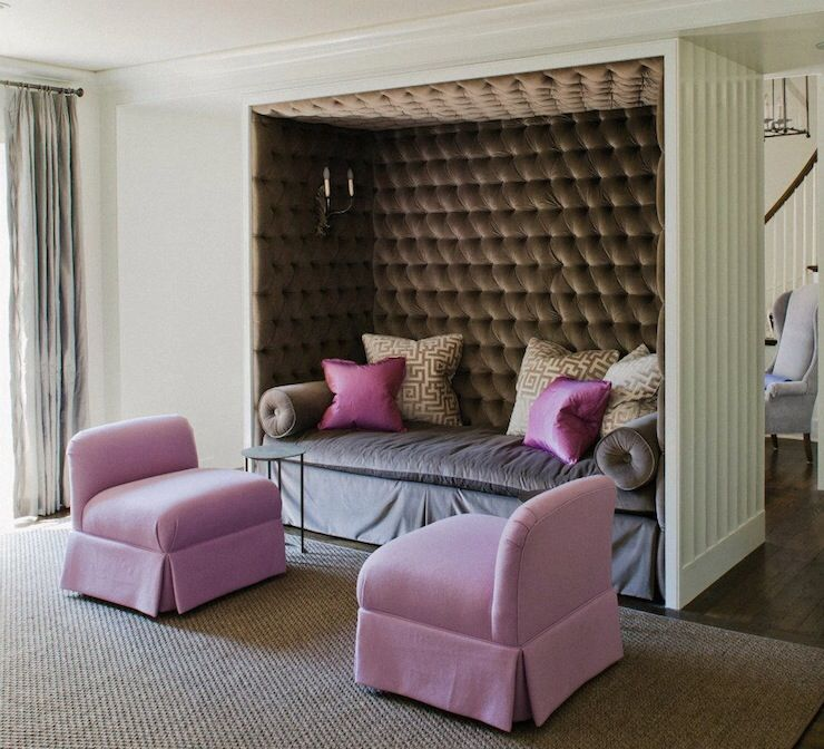 Bedroom Chairs Melbourne Bedroom Colors And Designs For Girls Bedroom Wall Lighting Ideas Images Of Bedroom Chairs: Pin By The Chicest Chicks On Welcome Home, My Darling