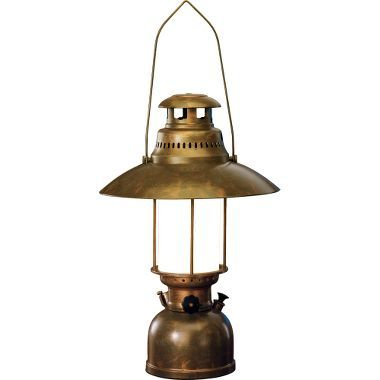 Grand River Lodge Electric Lantern Table Lamps Small At Cabela S Lamp Lantern Table Lamp Lantern Wall Sconce