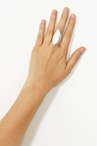 Moon Dream Ring