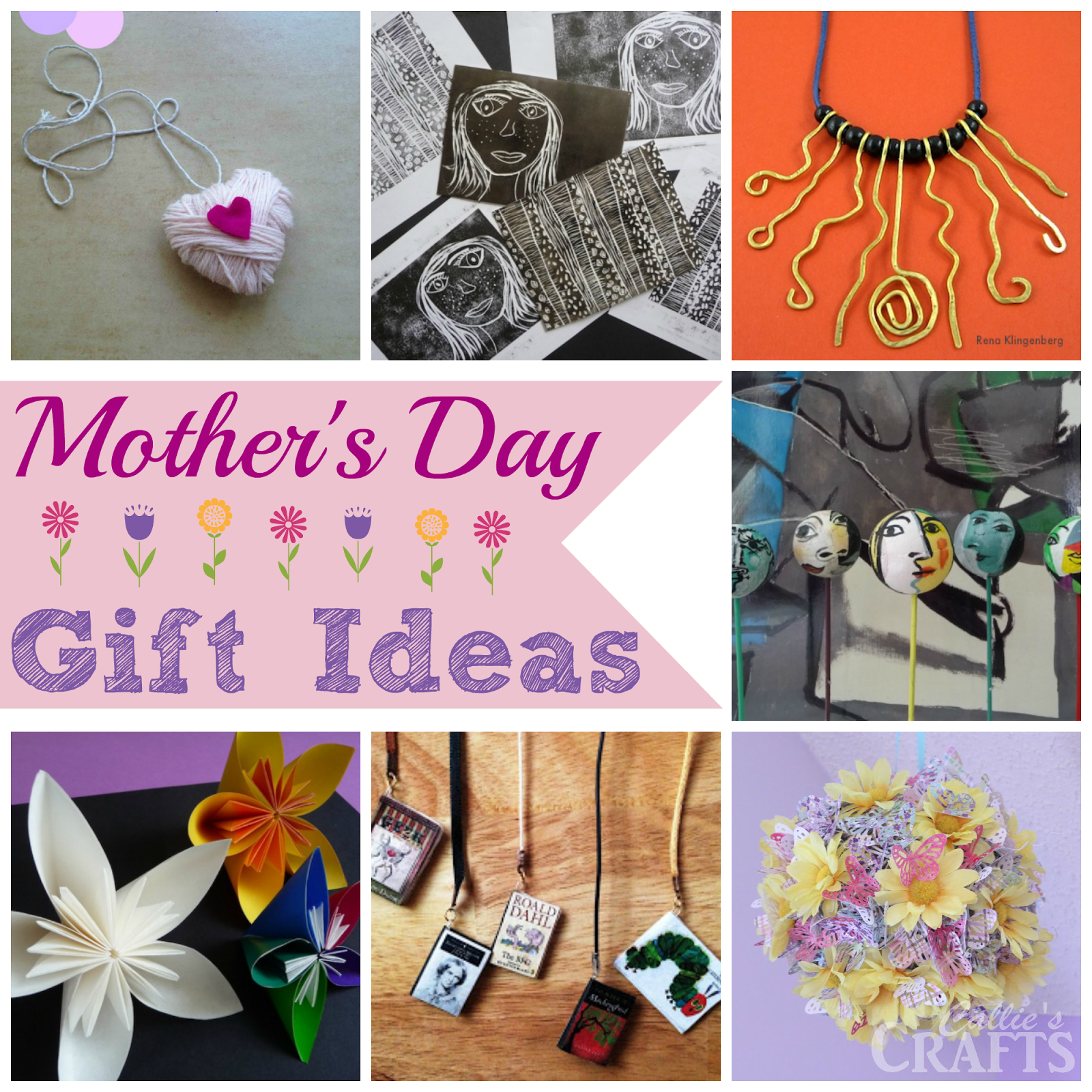 Family Home And Life Mother S Day Gift Ideas