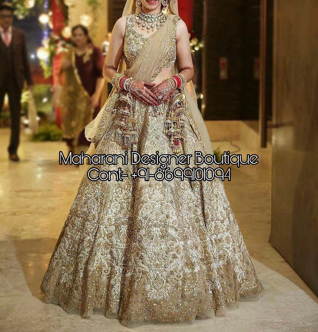 f8177dde46 Find Here designer lehenga boutique online, bridal lehenga online boutique,  bridal lehenga online boutique