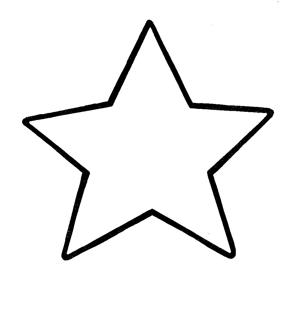 free clip art christmas star christmas star clip art black and rh pinterest co uk