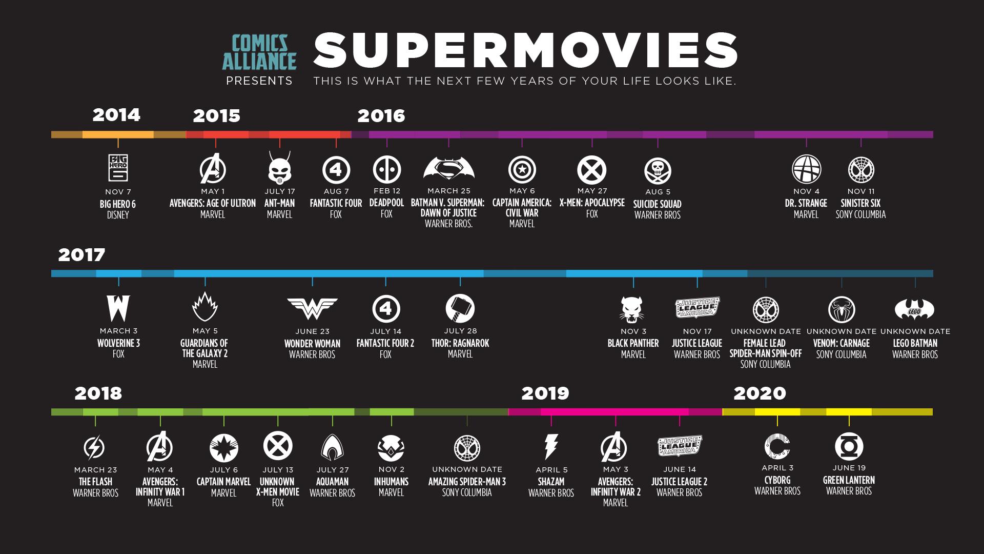 Фильмы 2017 смотреть онлайн бесплатно Фильмы 2017 в