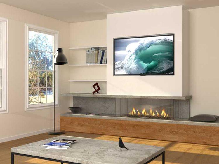 Fireplace Ideas Get Fireplace Design Inspiration Regency