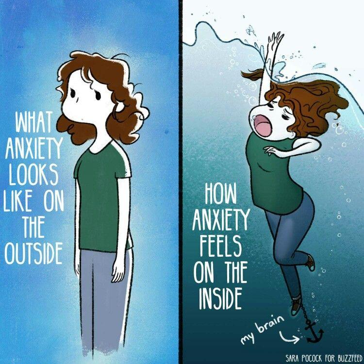 Citaten Angst Ff : Beste ideeën over what anxiety feels like op pinterest