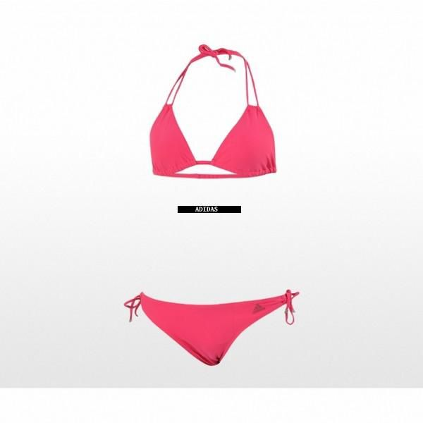 Adidas Bayan Bikini Zinde Market Giyim Pantolon Bluz