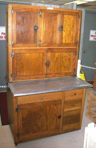 1900 Kitchen Cabinets Etexlasto, 1900 Kitchen Cabinets